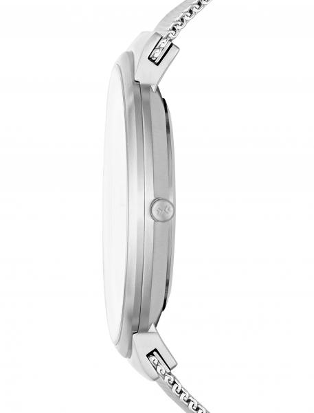 Наручные часы Skagen SKW6025 - фото № 2