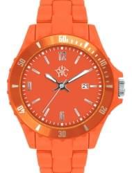 Наручные часы РФС P740306-173O