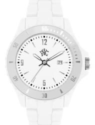 Наручные часы РФС P740306-173W