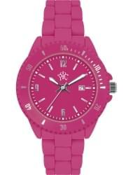 Наручные часы РФС P750306-173O