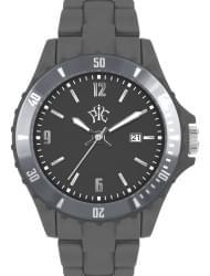 Наручные часы РФС P740306-173Y