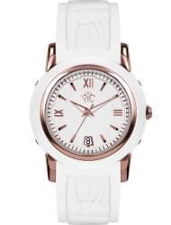 Наручные часы РФС P960421-127W