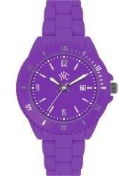 Наручные часы РФС P750306-173V