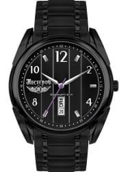 Наручные часы Нестеров H118632-75E