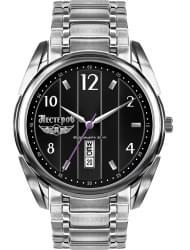 Наручные часы Нестеров H118602-75E