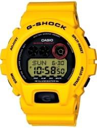 Наручные часы Casio GD-X6930E-9E