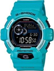 Наручные часы Casio GLS-8900-2E