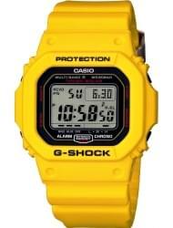 Наручные часы Casio GW-M5630E-9E