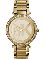 Наручные часы Michael Kors MK5784