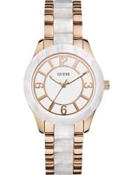 Наручные часы Guess W0074L2