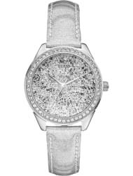 Наручные часы Guess W0156L4