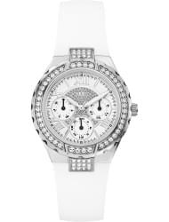 Наручные часы Guess W0300L1