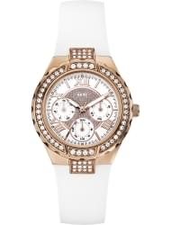 Наручные часы Guess W0300L2