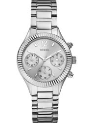 Наручные часы Guess W0323L1