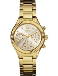 Наручные часы Guess W0323L2