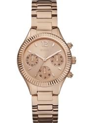 Наручные часы Guess W0323L3