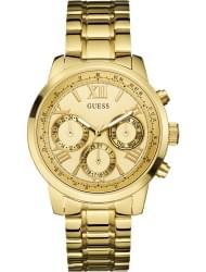 Наручные часы Guess W0330L1