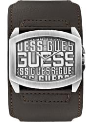 Наручные часы Guess W0360G2