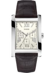 Наручные часы Guess W0370G2