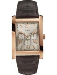 Наручные часы Guess W0370G3