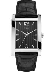 Наручные часы Guess W0372G1