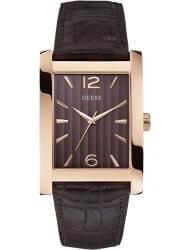 Наручные часы Guess W0372G2
