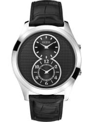Наручные часы Guess W0376G1