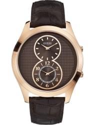 Наручные часы Guess W0376G3