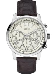 �������� ���� Guess W0380G2