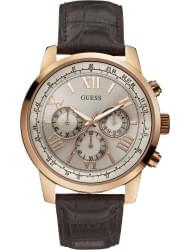 �������� ���� Guess W0380G4