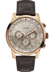 Наручные часы Guess W0380G4