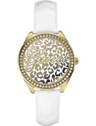 Наручные часы Guess W0401L1