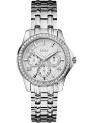 Наручные часы Guess W0403L1