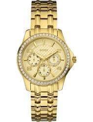 Наручные часы Guess W0403L2