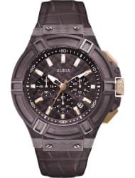 Наручные часы Guess W0408G2