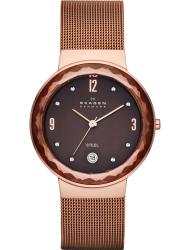 Наручные часы Skagen SKW2068