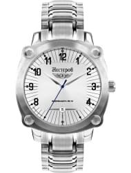 Наручные часы Нестеров H098802-75A