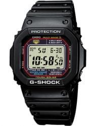 Наручные часы Casio GW-M5600-1E