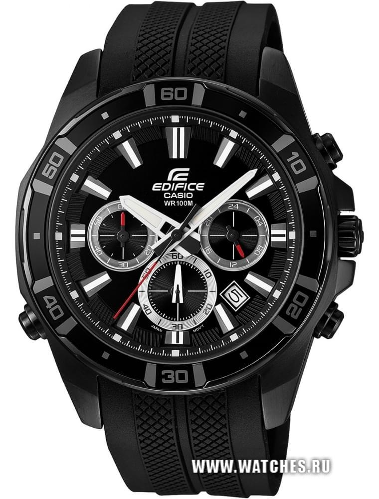 Наручные часы Casio EFR-534PB-1A  купить в Ростове-на-Дону по низкой ... 02c458c9697