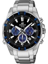 Наручные часы Casio EFR-534D-1A2