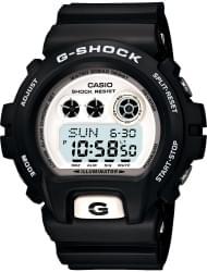 Наручные часы Casio GD-X6900-7E