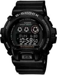 Наручные часы Casio GD-X6900-1E
