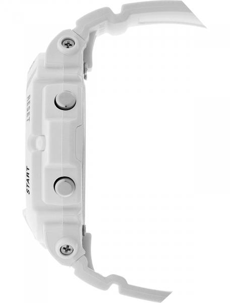 Наручные часы Casio BG-6903-7B - фото № 2