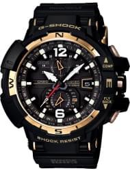 Наручные часы Casio GW-A1130-1A