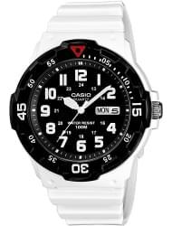 Наручные часы Casio MRW-200HC-7B