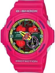 Наручные часы Casio GA-310-4A