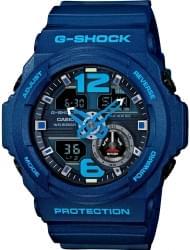 Наручные часы Casio GA-310-2A