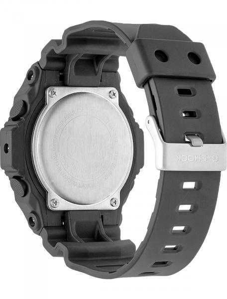 Наручные часы Casio GA-310-1A - фото № 3
