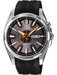 Наручные часы Casio EFR-102-1A5