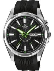 Наручные часы Casio EFR-102-1A3